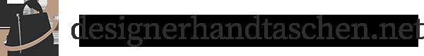 designerhandtaschen_logo