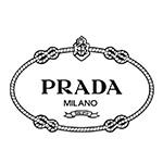 prada_logo_1
